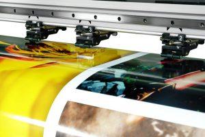vinyl banner printing tips